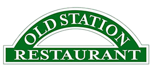 Old Station Restaurant